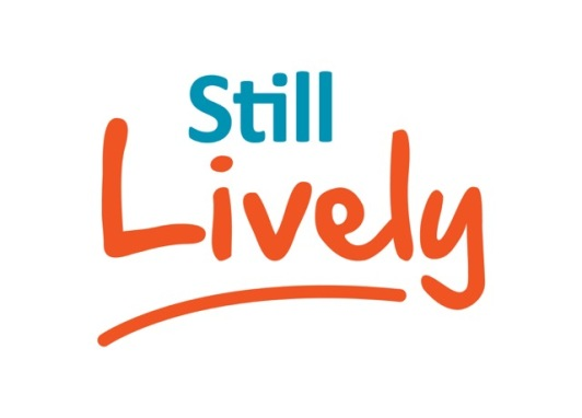still_lively_logo_rgb